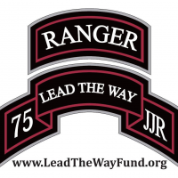 Lead the Way Fund