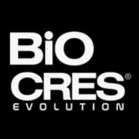 Biocres Evolution
