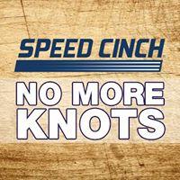Speed Cinch