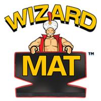 Wizard Mat