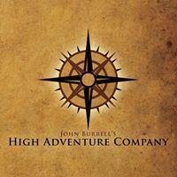 High Adventure Company