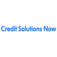 Credit Solutions Now