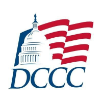 Democratic Congressional Campaign Committee (DCCC)