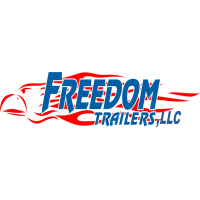 Freedom Trailers, LLC