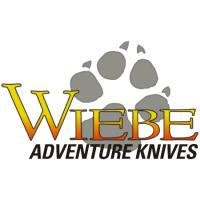 Wiebe Adventure Knives