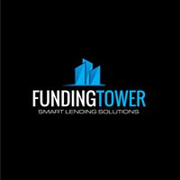 Funding Tower
