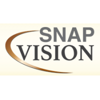 Snap Vision