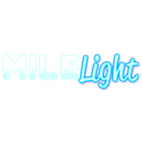 Mile Light