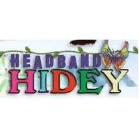 Headband Hidey