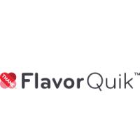 FlavorQuik