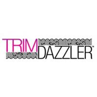 Trim Dazzler