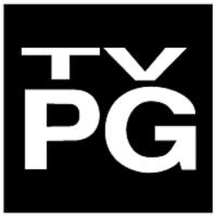 TV Parental Guidelines