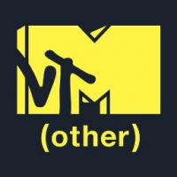 MTVOther