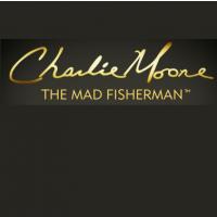 Mad Fisherman