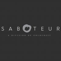 Saboteur Media