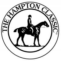 The Hampton Classic