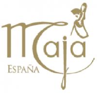 Maja España