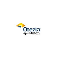 Otezla (Psoriasis)