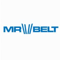 Mr Belt