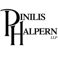 PinilisHalpern