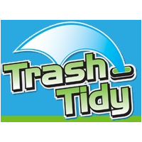 Trash Tidy
