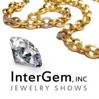 International Gem & Jewelry Show Inc.