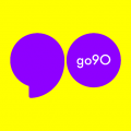 Go90 TV Commercials