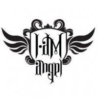i.am.angel Foundation