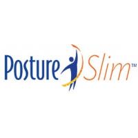 Posture Slim