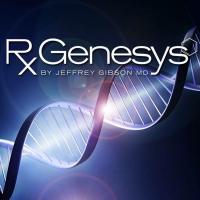 RxGenesys