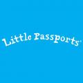 Little Passports TV Commercials