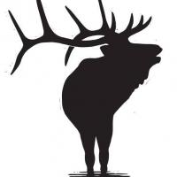 Haywood County Tourism Development Authority