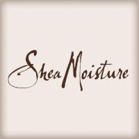 SheaMoisture