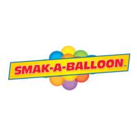 Smak-a-Balloon