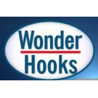 Wonder Hooks