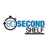60 Second Shelf