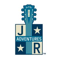 J&R Adventures