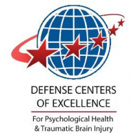 Defense Centers of Excellence