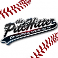 The PitcHitter