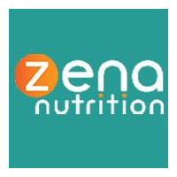 Zena Nutrition