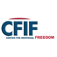 Center for Individual Freedom