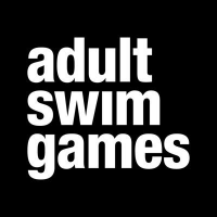 Adult swim hookup a gamer guy profile picture