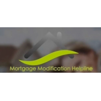 Mortgage Modification Helpline