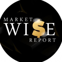 Market Wise Report
