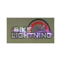 Bike Lightning