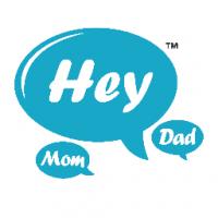 HeyMomDad