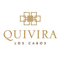 Quivira Los Cabos