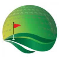 Integrity Golf Company