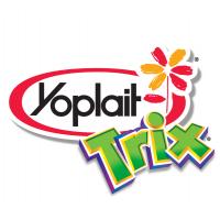 Trix Yogurt