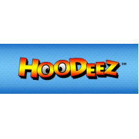 Hoodeez